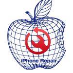 iPhone ripea 一宮店