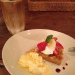 Vivan! cafe+bar=relax