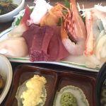 斎太郎食堂