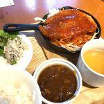 東京オーブン 赤坂