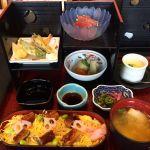祇園弁当 鰻美皿。@つきじ植むら 八王子店