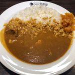 カレーハウスCoCo壱番屋 千代田区神保町白山通店