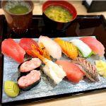 魚魚彩 イオンモール座間店