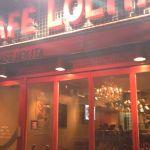 カフェ・ロリータ 代々木店