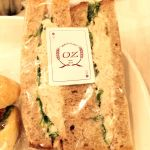 Bread Plant OZ