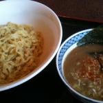 麺屋○房's