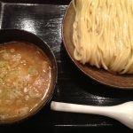 つけ麺 三ツ矢堂製麺 百合ヶ丘店