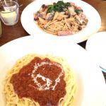 Pasta Dining TOSCANA 経堂