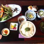 鎌倉いとこcafe 和甘