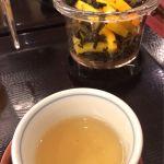 台湾式茶藝翡翠館
