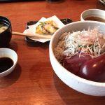 魚匠 銀平 KITTE丸の内店 海鮮丼