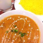 インド料理 カリカ 龍ヶ崎店