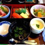 和食レストラン とんでん 手稲前田店