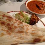 インド料理プリヤ