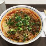 中国名菜 陳麻婆豆腐 ラゾーナ川崎プラザ店