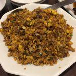 飲茶・上海料理  姜太公(ジャン タイ クォン)