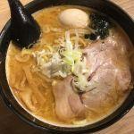 麺屋 虎鉄 豊岡店