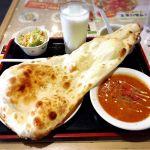 インド料理 ラサニ