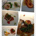 イル・ピノーロ 川崎ラチッダデッラ店でランチしてきました♡ ◕‿◕3300円の一休レストランのコース大満足でした♡