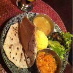 インド音楽茶屋 Ragamala