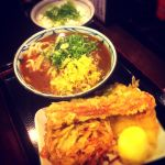 丸亀製麺 小平店