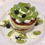 j.s. pancake cafe テラスモール湘南店