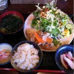 花様 ka-you 梅田茶屋町
