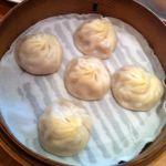 上海湯包小館 栄本店