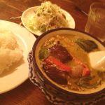 ASIAN DINNING HATY HATY 日本橋店