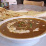 インド料理 シムラン