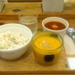 スープ・ストック・トーキョー 上野店