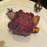 grill&bar Briccone