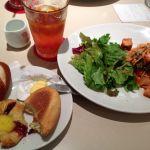 フラッグスカフェ グランデュオ立川店