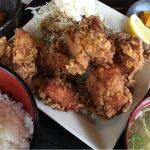 DINING 彩 田町店