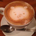 cafe EUR
