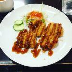 レストラン コ・ビアン