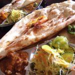 本格インド・ネパール料理 MAYADEVI
