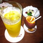Bar Tiaer