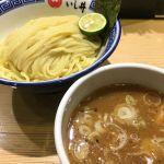 銀座いし井 五反田店