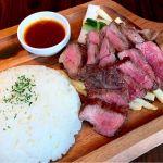 Meet Meats 5バル 赤坂店
