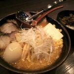 札幌麺や 鬼てつ