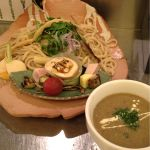 麺や 庄の ゴツボ