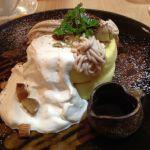 Cafe & Restaurant OMS