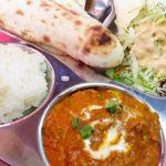 インド料理RAJ (荏原町店)