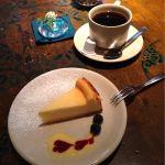Tef Cafe
