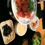 DINING もみじ