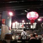 中国的酒場 豚鶏