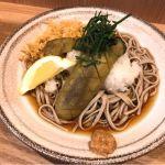 中村麺兵衛 渋谷店