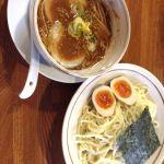 つけ麺屋 五三郎
