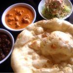 インド料理 デュワン 市原店
